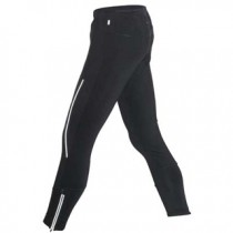 James & Nicholson Men's Running Tights JN304