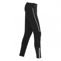 James & Nicholson Ladies' Running Tights JN314