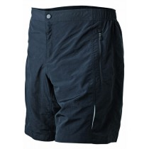 James & Nicholson Men's Bike Shorts JN461