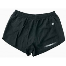 James & Nicholson Men's Running Shorts JN301