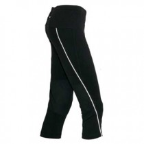 James & Nicholson Ladies' Running 3/4 Tights JN313