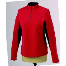 James & Nicholson Ladies' Running Shirt JN317