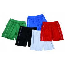 James & Nicholson Basic Team Shorts JN387