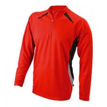 James & Nicholson Men's Running Shirt JN393
