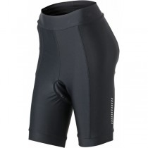 James & Nicholson Ladies' Bike Shorts Tights JN462